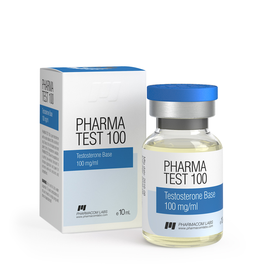 testosterone cyp and equipoise