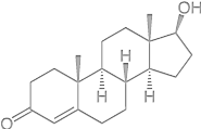 boldenone joints