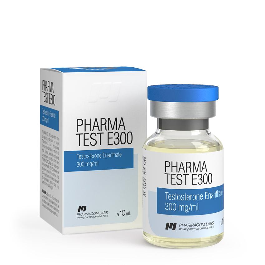 primobolan injection site